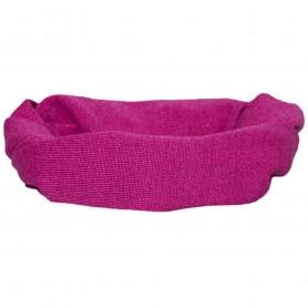 4F SZD001 women's scarf