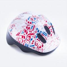 Spokey SYMPHONY Детский шлем