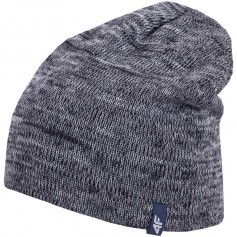 4F CAD003 naiste müts