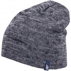 4F CAD003 женская шапка