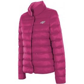 4F KUD009 women's jacket