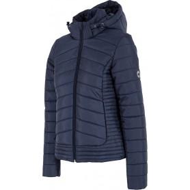 4F KUD004 women's jacket