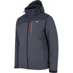 4F KUMN002 jacket