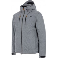 4F KUMN006 jacket