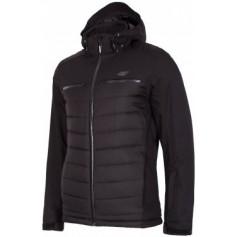4F KUMN007 jacket