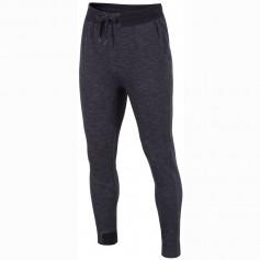 4F SPMD002 sports pants