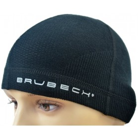 Winter hat BRUBECK EXTREME MERINO