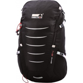 HIGH PEAK ONYX 24 backpack