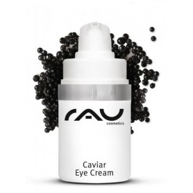 """RAU Caviar Eye Cream"" 15 ml"
