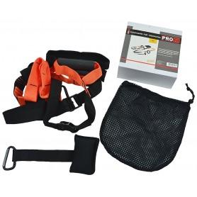 Sling - training system PROFIT