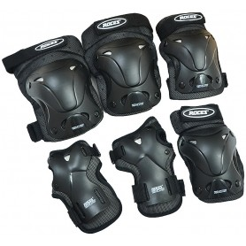 ROCES ADULT STANDART Guards