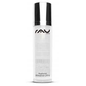 """RAU Hyaluron Ultimative Lifting"" 50 ml"