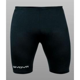 GIVOVA BERMUDA shorts
