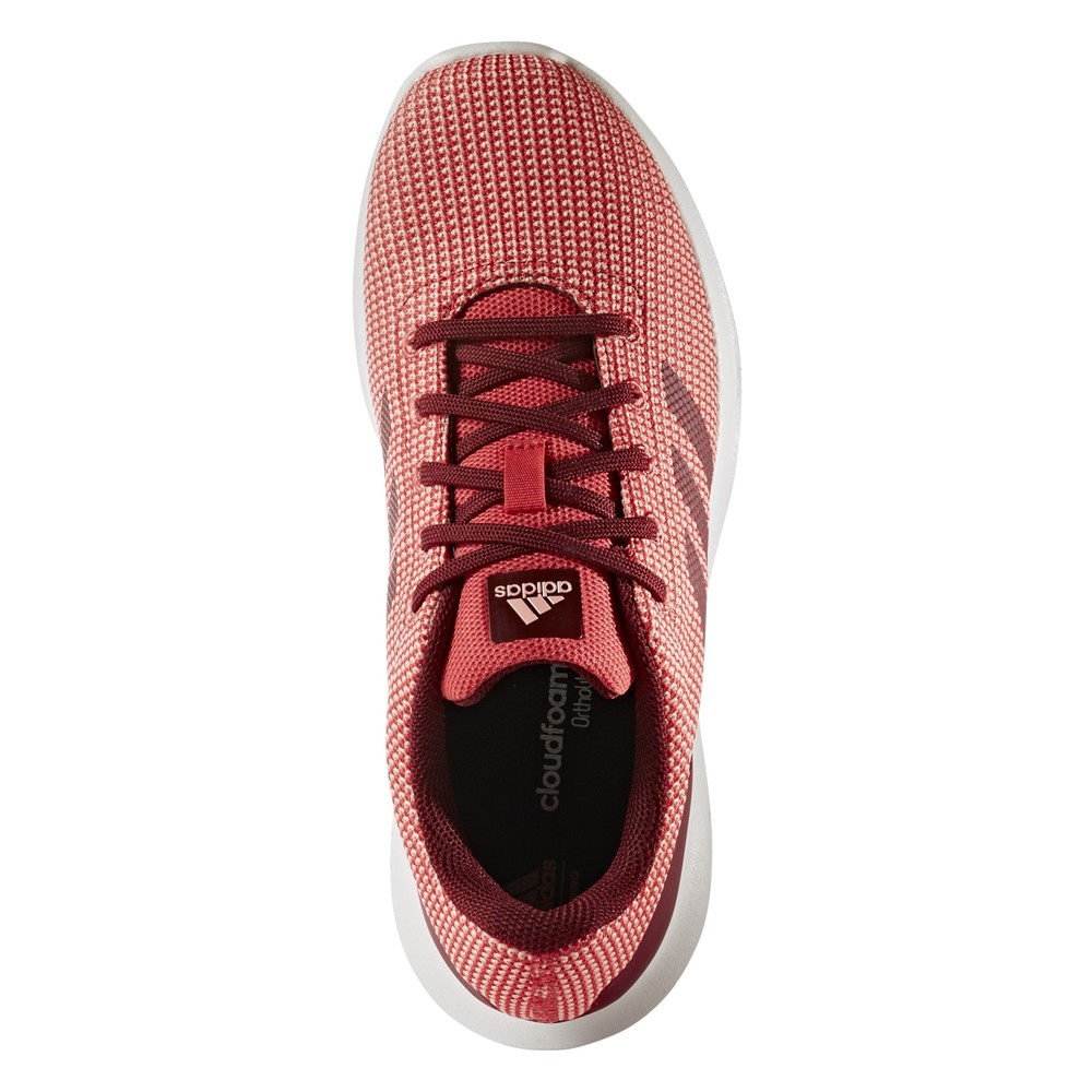 Road running shoes  mecca