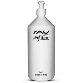 """RAU Tonic alcohol-free"" 1 Liters"