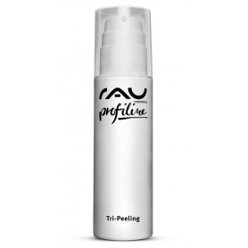 """RAU Tri-Peeling"" 150 ml PROFILINE - Deep Cleansing Fruit Acid Peeling"