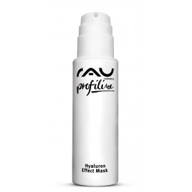 """RAU Hyaluron Effect Mask"" 150 ml PROFILINE - Calming"
