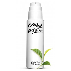 """RAU White Tea Silk Mask"" 150 ml PROFILINE"