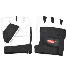 PROFIT GYM PRO фитнес перчатки