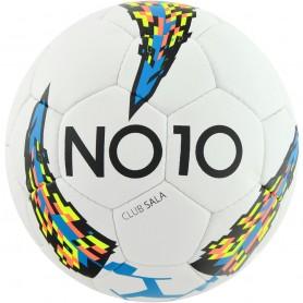 NO10 CLUB SALA futbola bumba