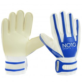Football goalkeeper gloves NO10 CLASSIC