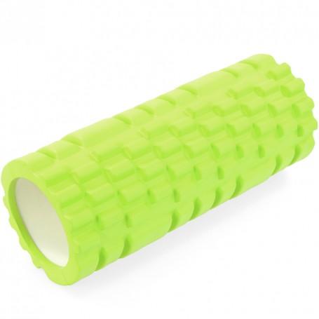 Massage roller PROFIT