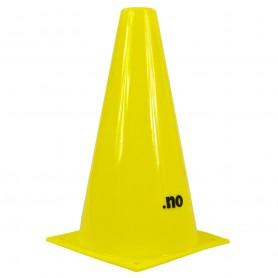 Cone NO10 23cm