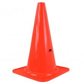 Cone NO10 38cm