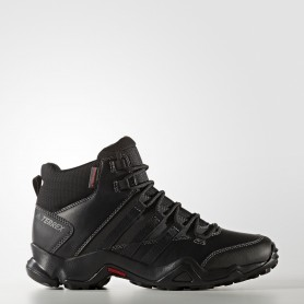 Mid Climawarm Shoes ADIDAS TERREX S80740