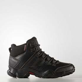 Vīriešu apavi ADIDAS TERREX S80740