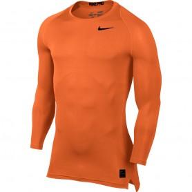 Vīriešu sporta krekls NIKE COOL COMPRESSION