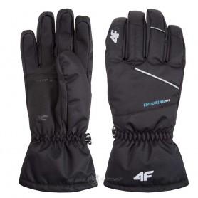 4F REM001 gloves