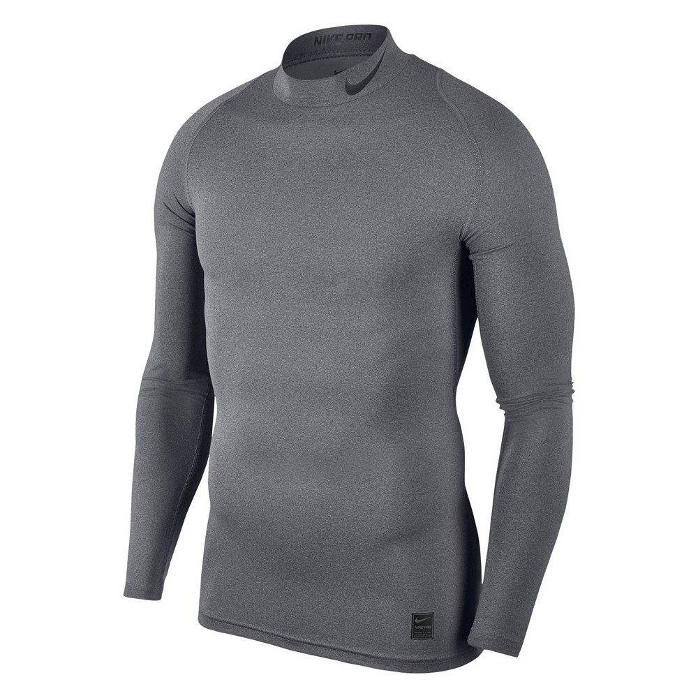 men 39 s thermal shirt nike cool compression
