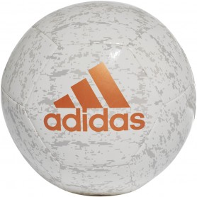 Adidas GLIDER II CF1217 football ball