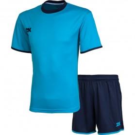 2K Sport futbola formas tērps