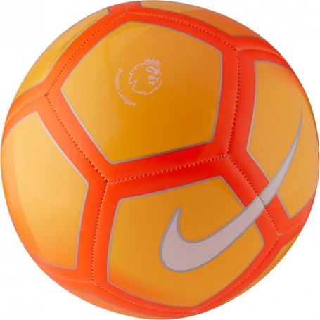 NIKE PITCH football ball
