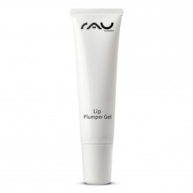"""RAU Lip Pumper Gel"" 15 ml"