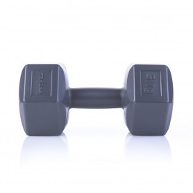 Dumbbell Spokey MONSTER II 2x5kg