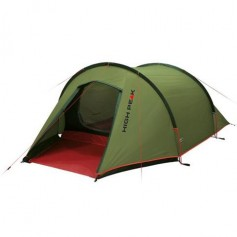 High Peak Kite 2 tent