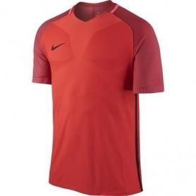 NIKE M NK AROSWFT STRKE T-shirt