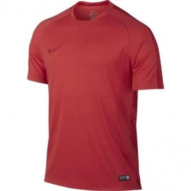 NIKE NEYMAR GPX SS T-shirt