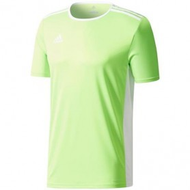 Adidas ENTRADA 18 JR T-krekls