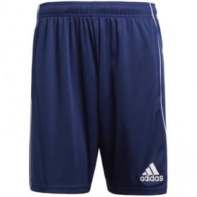 Adidas Core 18 šorti