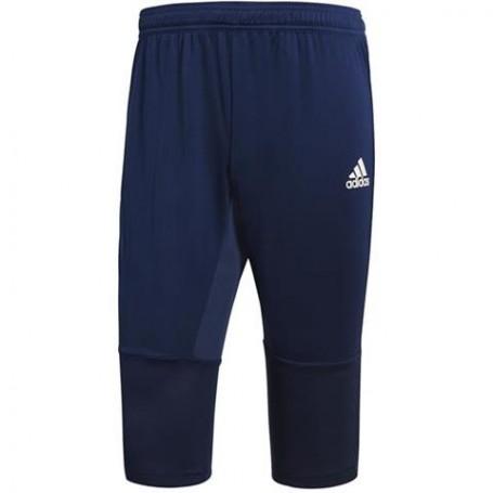 Adidas Condivo 18 3 4 shorts 23802ef801