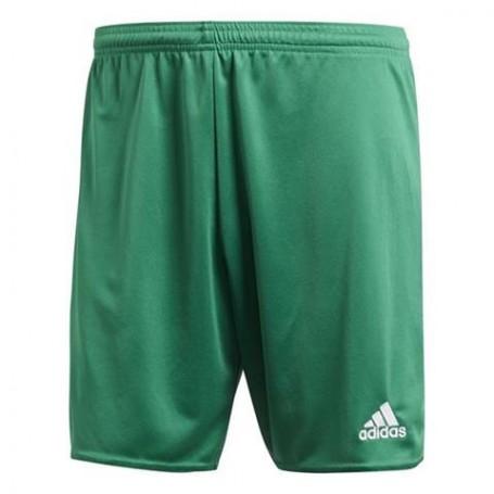 Adidas PARMA 16 шорты
