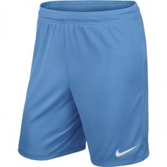 Nike Park II Knit Short NB shorts