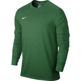 Nike PARK GOALIE II JR sporta jaka