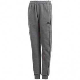 Adidas Core 18 Sweat Pant JR sporta bikses