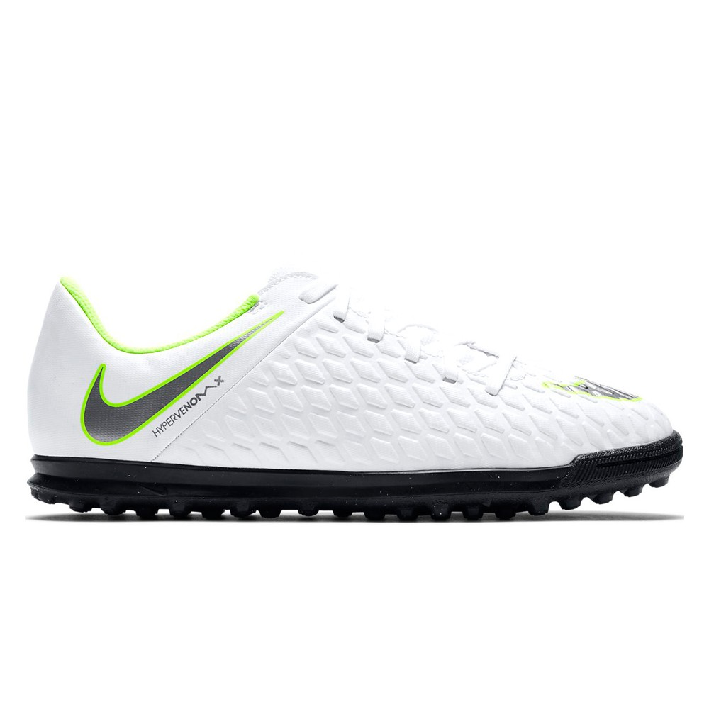 00ba4e21f27 ... australia nike hypervenom phantom x 3 club tf jr football shoes 6165c  0afb5