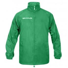 GIVOVA BASICO jacket